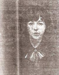 Biography photo for Julia Thecla