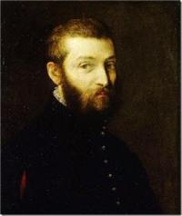 Biography photo for Paolo (Veronese) Caliari
