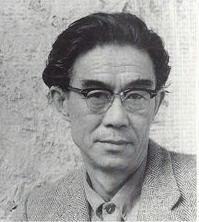 Biography photo for Jiro Yoshihara