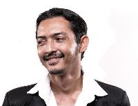 Biography photo for Ali Nurazmal Yusoff