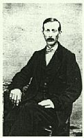 Biography photo for Charles Henry Gifford