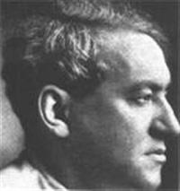 Biography photo for Jules Pascin