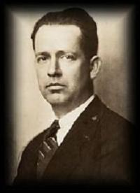 Biography photo for Charles Burchfield
