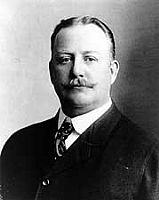 Biography photo for Frederic Remington