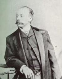 Biography photo for Alfred Thompson Bricher