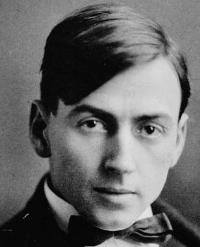 Biography photo for Tom Thomson
