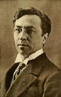 Biography photo for Wassily Kandinsky