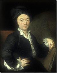 Biography photo for Jean-Baptiste Pater