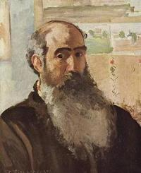 Biography photo for Camille Pissarro