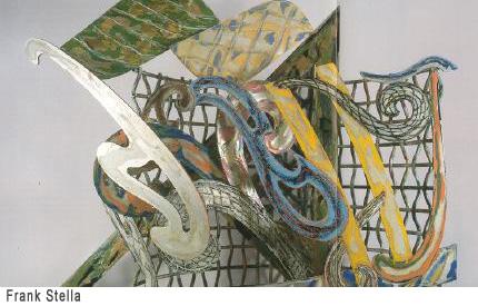 Askart Futurism Artists Art Research
