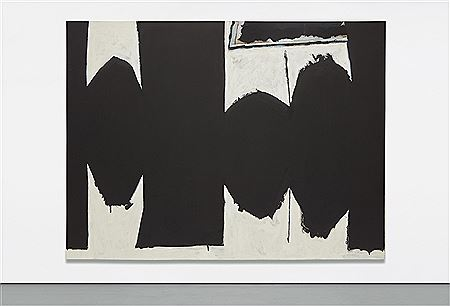 Robert Burns Motherwell-At Five in the Afternoon
